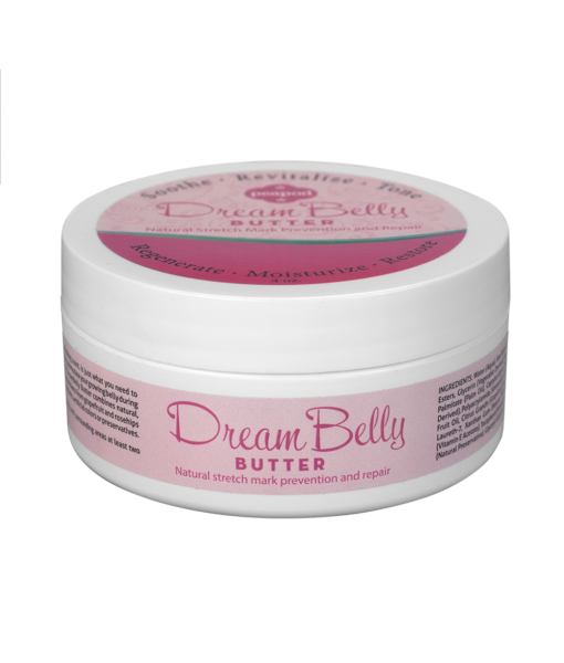 Buy DreamBelly Butter Stretch Mark Cream