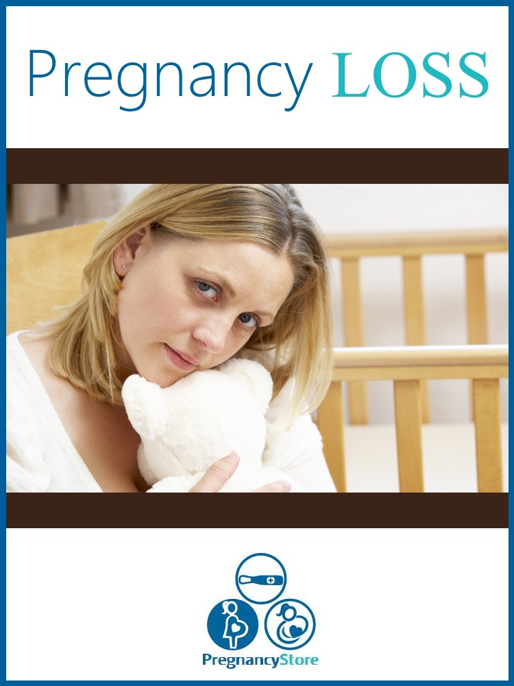 miscarriage pregnancy test